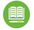 Tax Preparation using Lacerte or ProSeries Icon