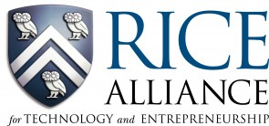 Rice-Alliance-NEW-square