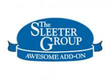 sleeter-awesome