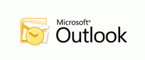 SmartVault Plug-in for Microsoft Outlook