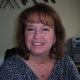 Tina Tintle – Beneficial Bookkeeping, Inc.