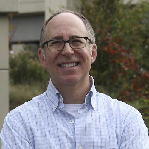 Eric Pulaski