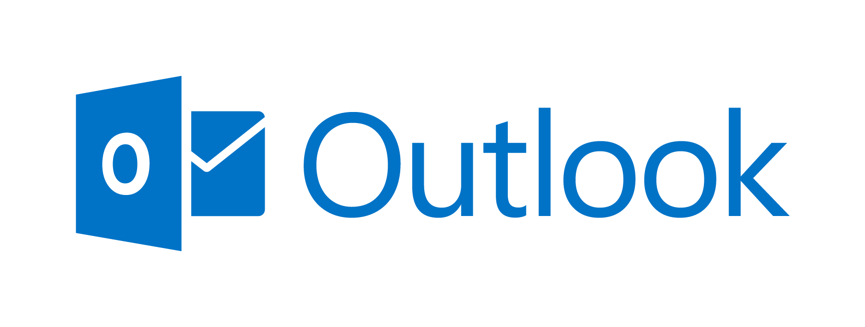 Microsoft Outlook Logo - SmartVault Outlook Plugin