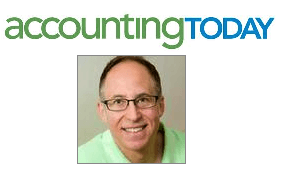 Client Portals - Accounting Today