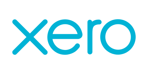 Xero Integrates with SmartVault