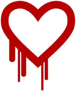 SmartVault NOT Vulnerable to Heartbleed