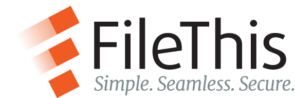 FileThisPro Integration