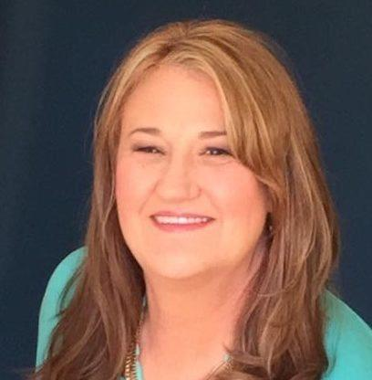 Penniwise Tax & Accounting Services - Penni Echols