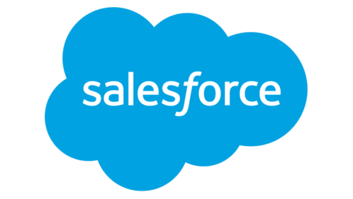 Document Management for Salesforce