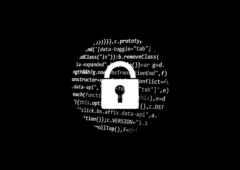 Simple Cybersecurity for bookkeepers