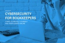 Cybersecurity-for-Bookkeepers-Ebook-Cover