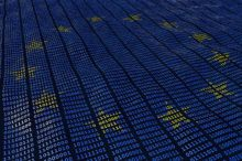 GDPR Mini-Course for Bookkeepers
